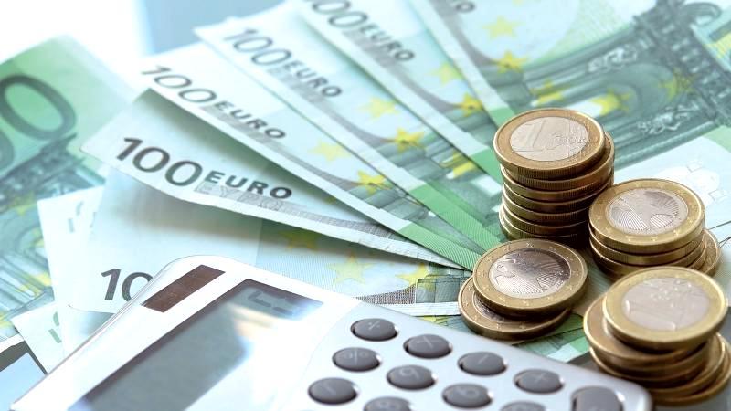 otros-servicios-recuperacion-impuestos-al-transporte-en-europa2
