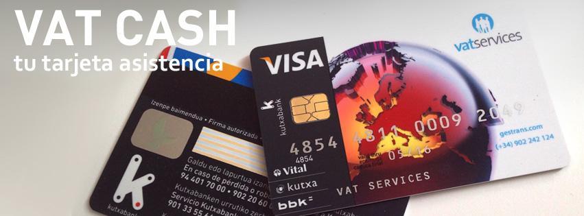 cover-photo-vat-cash-asistencia-02