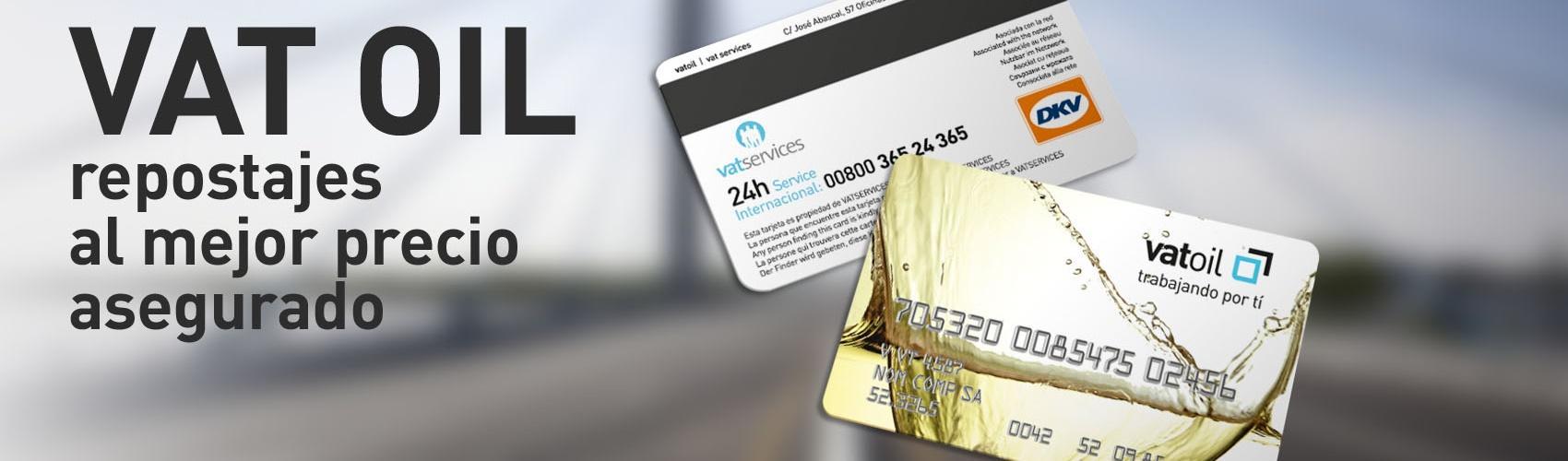 tarjeta-vatoil-vat-services-slide-home