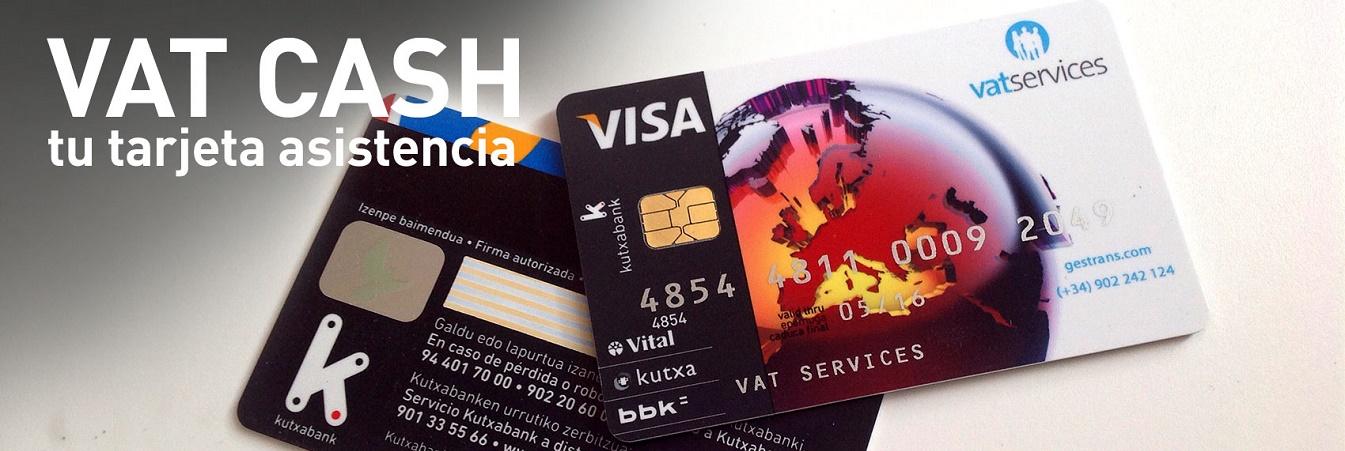 vatservices-vat-cash-tarjeta-asistencia-slide-home