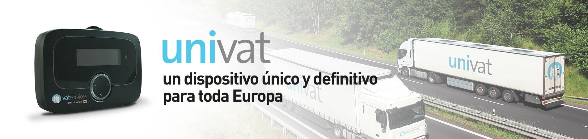 UNIVAT-de-vatservices-unico-dispositivo-de-peajes-en-europa