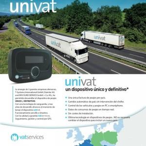 univat pago de peajes en toda europa vatservices (1)