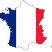 restricciones circulacion francia 15 julio