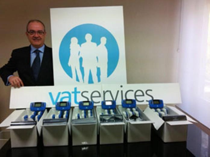 Vatservices Viassex-SAT