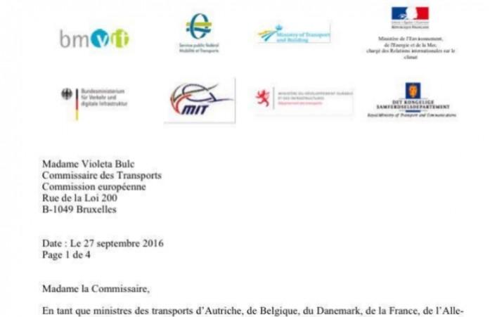 carta-comisaria-de-transportes-de-la-comision-europea-270916