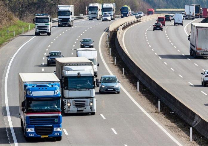La Comisión Europea multa a Scania con 880 millones de euros