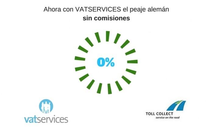 toll collect portal del cliente