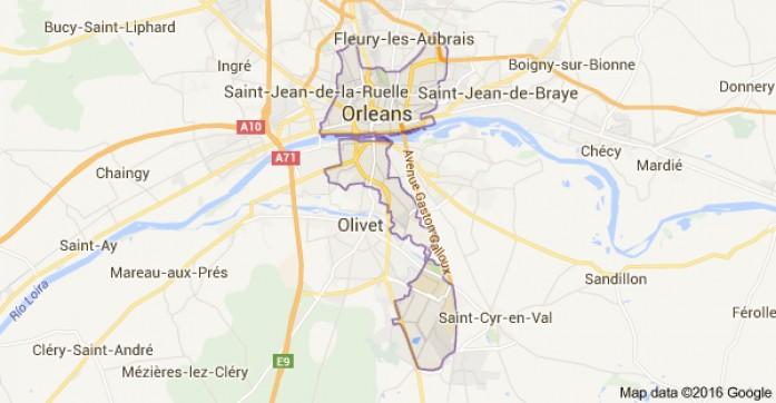 restricciones circulación Francia Copa del Mundo de Ski Alpino 2016