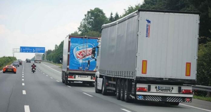 restricciones circulacion Alemania verano vatservices